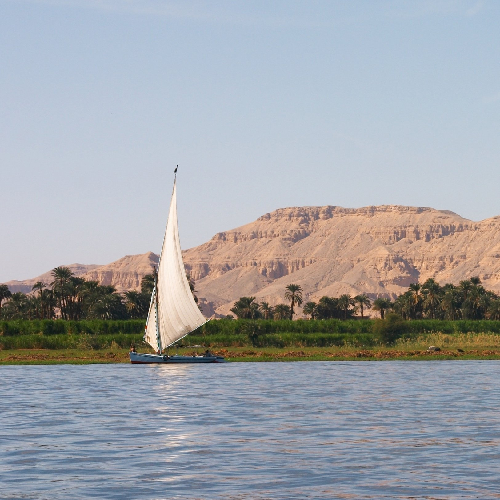 egyptian-cotton-river-nile-sq