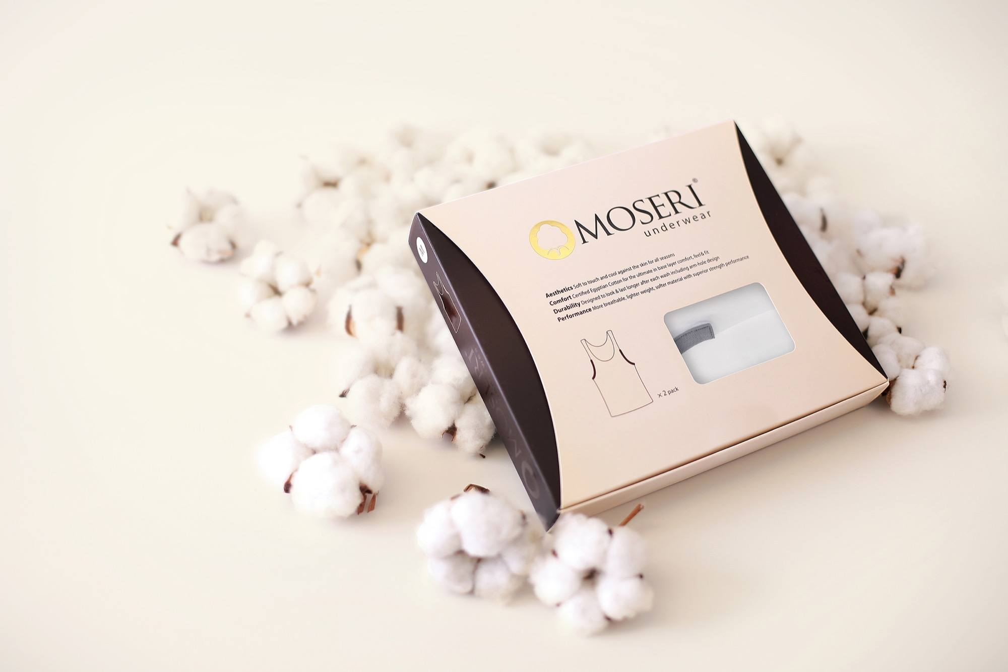 moseri-patent-pending-packaging